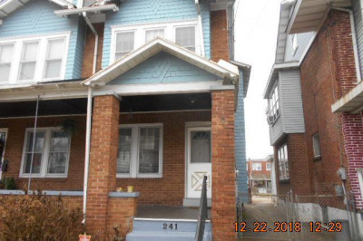 241 Olden Ave