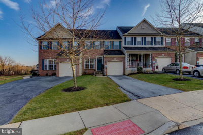 188 Penns Manor Dr