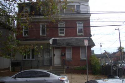 4903 Penn St