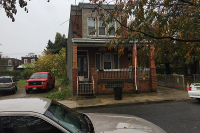 1268 Whitman Ave
