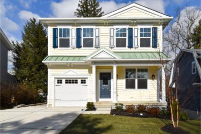 211 E Cottage Ave