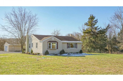 3572 Coles Mill Rd