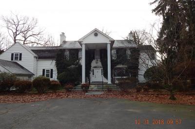 864 Lawrenceville Rd
