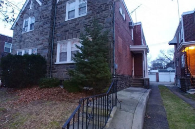 8026 Burholme Ave