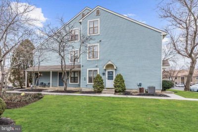 227-A Derry Hill Ct