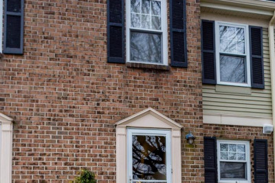 4 Coventry Ct