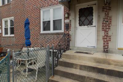 122 W Madison Ave