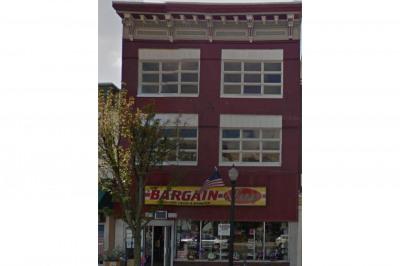 104 N Main St