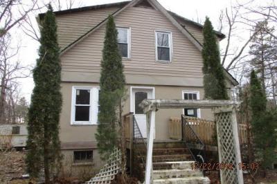 578 Wharton Ave