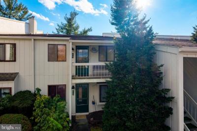 419 Summit House