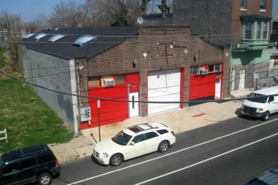 3617-362121 Haverford Ave