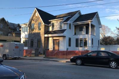 2 E Chestnut Hill Ave #3