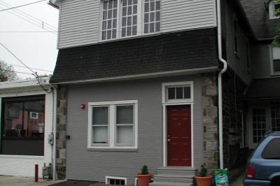 348 Ashbourne Rd