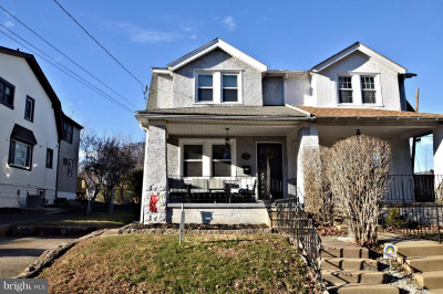132 Haines Ave