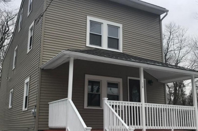 16 Roberts Ave