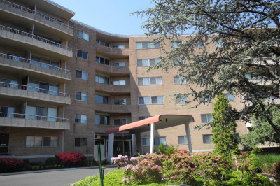 100 West Ave #205S (B5)