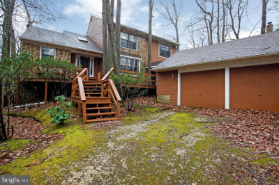 62 Battery Hill Dr