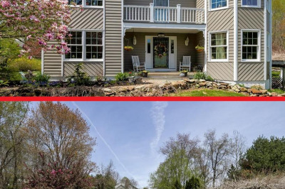 1403 Steeple Chase Rd