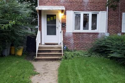 1346 Elizabeth Ave