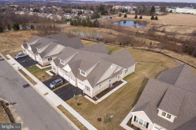 116 Rose View Dr #LOT 8