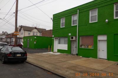 7028 Castor Ave