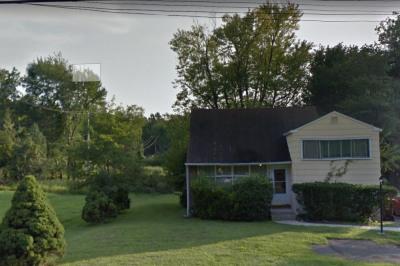 623 W County Line Rd