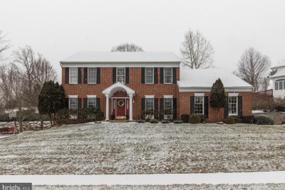 89 Old Mill Dr