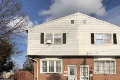 421 Ashland Ave