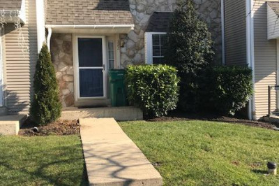 322 Countryside Ct