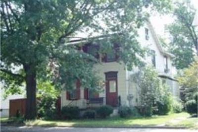724 W Broad St