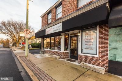 278 Montgomery Ave