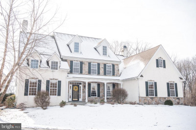 157 Forest Dr