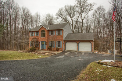10 Tammy Louise Dr