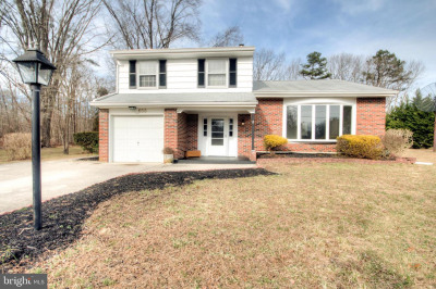 655 Coles Mill Rd
