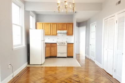 1732-34 W Passyunk Ave #2nd Fl