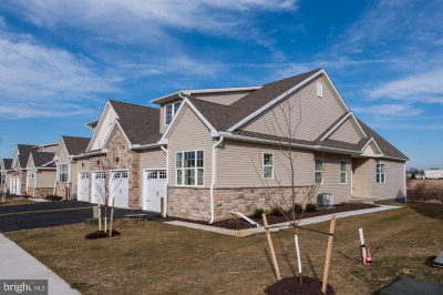 129 Rose View Dr #LOT 26