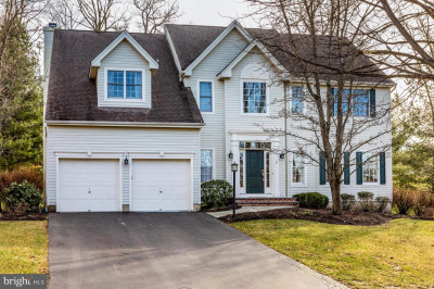 3 Southern Hills Dr