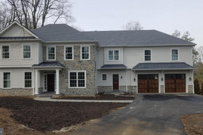 626 Broad Acres Rd