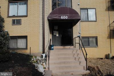 1575 W Street Rd #629