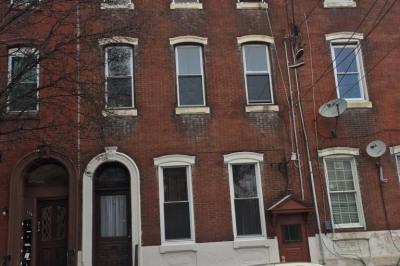 123 W Susquehanna Ave