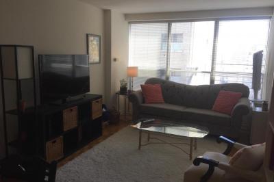 224-30 W Rittenhouse Sq #2917