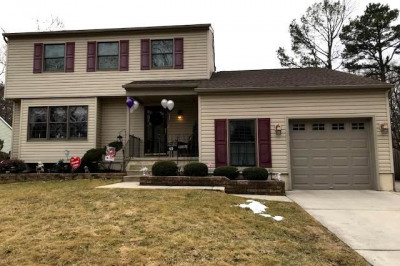 43 Carrie Pl