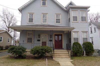 429 Horace Ave