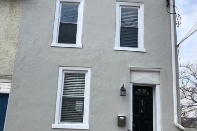 4316 Terrace St