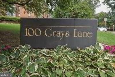 100 Grays Ln #305