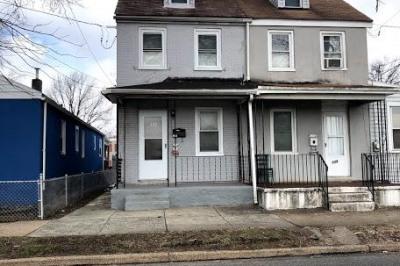 337 Buckley St