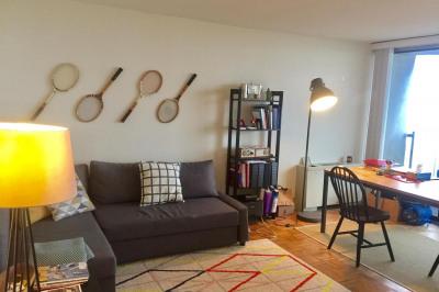 224-30 W Rittenhouse Sq #2707