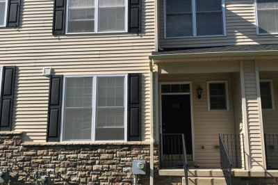 634 Brentwood Ct