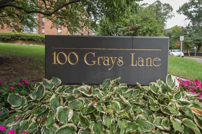 100 Grays Ln #500