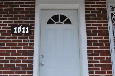 1811 Medary Ave